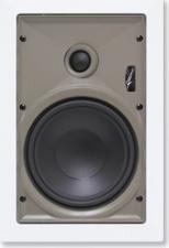 встраиваемая акустика Proficient W670