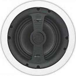 встраиваемая акустика RBH A-505R