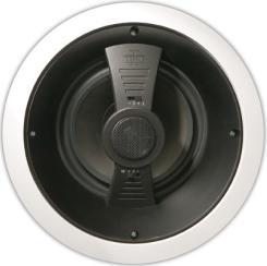 встраиваемая акустика RBH A-615