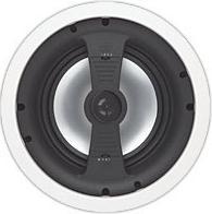 встраиваемая акустика RBH MC-815