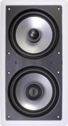 встраиваемая акустика RBH MC-884