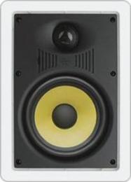встраиваемая акустика RBH TK-6