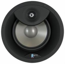 встраиваемая акустика Revel C560