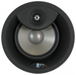 встраиваемая акустика Revel C580