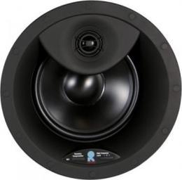 встраиваемая акустика Revel C760