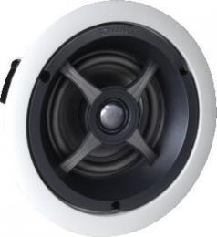 встраиваемая акустика Sonance 422R