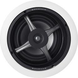 встраиваемая акустика Sonance 621R