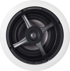 встраиваемая акустика Sonance 623R TL