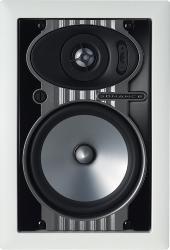 встраиваемая акустика Sonance 625