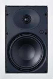 встраиваемая акустика Sonance C201