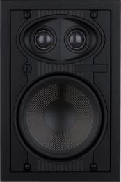 встраиваемая акустика Sonance VP65