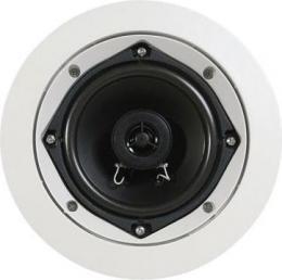 встраиваемая акустика SpeakerCraft 5.2 R