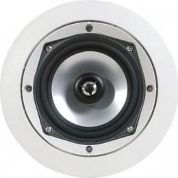 встраиваемая акустика SpeakerCraft 5.5R