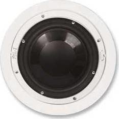 встраиваемая акустика SpeakerCraft 8.2BAS