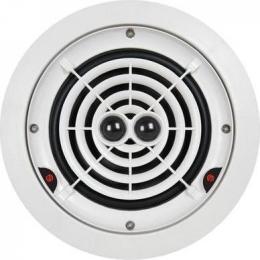 встраиваемая акустика SpeakerCraft AccuFit DT7 One