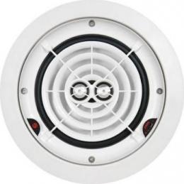 встраиваемая акустика SpeakerCraft AccuFit DT7 Three