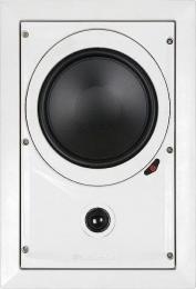 встраиваемая акустика SpeakerCraft AccuFit IW7 One Single