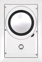 встраиваемая акустика SpeakerCraft AccuFit IW7 Three Single
