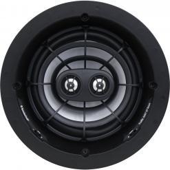 встраиваемая акустика SpeakerCraft AIM 7 DT Three