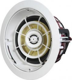 встраиваемая акустика SpeakerCraft AIM 7 Five Single