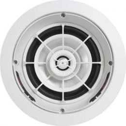 встраиваемая акустика SpeakerCraft AIM 7 Three Single