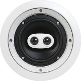 встраиваемая акустика SpeakerCraft AIM 8DT Zero
