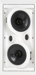 встраиваемая акустика SpeakerCraft AIM Dipole One Single