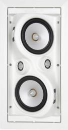 встраиваемая акустика SpeakerCraft AIM Dipole Three