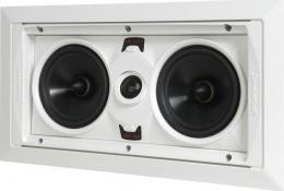 встраиваемая акустика SpeakerCraft AIM LCR 1 Single