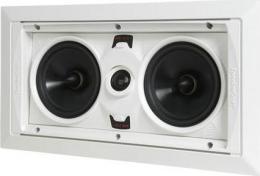встраиваемая акустика SpeakerCraft AIM LCR 1