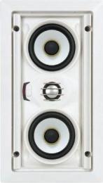 встраиваемая акустика SpeakerCraft AIM LCR 3 Single