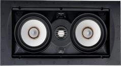 встраиваемая акустика SpeakerCraft AIM LCR 3