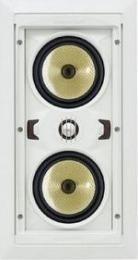 встраиваемая акустика SpeakerCraft AIM LCR 5 Single