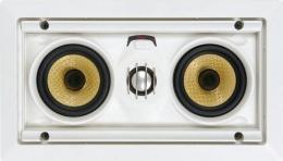 встраиваемая акустика SpeakerCraft AIM LCR3 Five Single