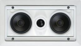 встраиваемая акустика SpeakerCraft AIM LCR3 One Single