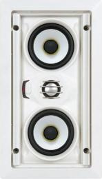 встраиваемая акустика SpeakerCraft AIM LCR3 Three Single