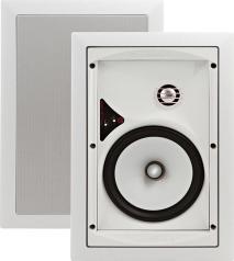 встраиваемая акустика SpeakerCraft AIM MT7 Four