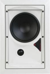 встраиваемая акустика SpeakerCraft AIM MT7 One