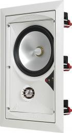 встраиваемая акустика SpeakerCraft AIM MT7 Three