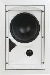 встраиваемая акустика SpeakerCraft AIM MT7 Two