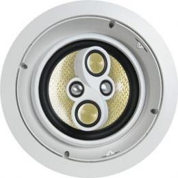 встраиваемая акустика SpeakerCraft AIM Wide Five Single