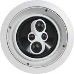 встраиваемая акустика SpeakerCraft AIM Wide One Single