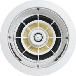 встраиваемая акустика SpeakerCraft AIM7 Five