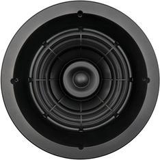 встраиваемая акустика SpeakerCraft AIM8 One