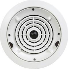 встраиваемая акустика SpeakerCraft CRS6 One