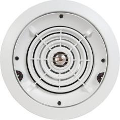 встраиваемая акустика SpeakerCraft CRS6 Three