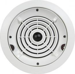 встраиваемая акустика SpeakerCraft CRS6 Two Single