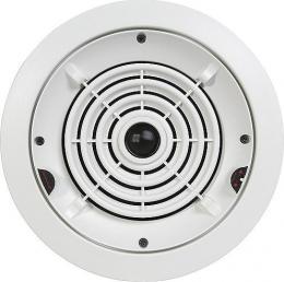 встраиваемая акустика SpeakerCraft CRS6 Two