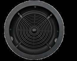 встраиваемая акустика SpeakerCraft CRS8 One