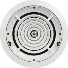 встраиваемая акустика SpeakerCraft CRS8 Three